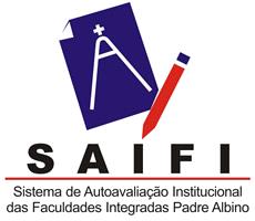 SAIFI